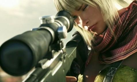 Counter Strike 2 Nexon Counter Strike Online 2
