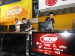 BECUP 2011_32_32