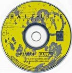 Counter-Strike CD nyomat_1587