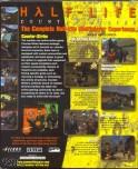 Counter-Strike hátsó borító_1589