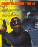 Counter-Strike belső borító_1590