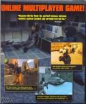 Counter-Strike belső borító_1591_1591