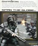 Counter-Strike: Condition Zero hátsó borító_1593