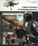Counter-Strike: Condition Zero belső borító_1594