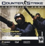 Counter-Strike: Condition Zero belső oldal_1596