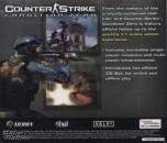 Counter-Strike: Condition Zero belső oldal_1597