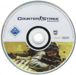Counter-Strike: Source CD nyomat_1601
