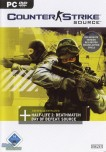 Counter-Strike: Source első borító_1602