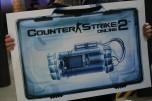 Counter-Strike Online 2 bomba