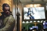 Counter-Strike Online kiállításon