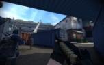CSO2 Ingame shotgun
