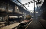 CSO2 Train Art 5