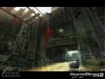 Counter-Strike Online 2 Aztec