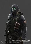 Counter-Strike Online 2 SAS