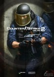 Counter-Strike Online 2 Cover Art