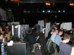 Asus Gaming Festival 2012 Belgrad