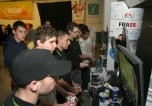 TotalGaming Esport Day_792