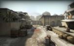 de_dust_419
