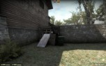 de_safehouse
