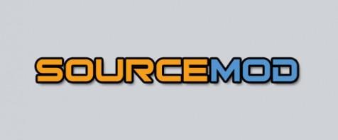 Sourcemod CSGO alá | Sourcemod | Címkék | Counter-Strike