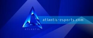 A gBots csatlakozott az Atlantis eSporthoz b865dd4791