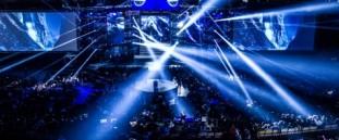 Kölnben rendezték meg a legutóbbi véres küzdelemet a Counter-Strike  trófeákért 497bdeed14
