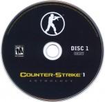 CS: Anthology CD nyomat_1586