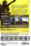 Counter-Strike: Source hátsó borító_1600
