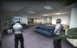 cs_office_393
