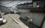 de_nuke_442